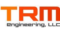 TRM Engineering, LLC